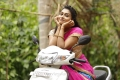 Actress Nithya Naresh in Soda Goli Soda Movie Stills