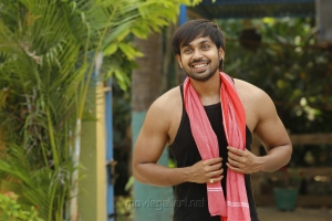 Actor Manas in Soda Goli Soda Movie Stills