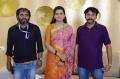 Rajasekhar Reddy Pulicharla, Indraja @ Software Sudheer Movie Working Stills
