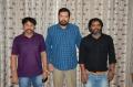 Rajasekhar Reddy Pulicharla, Posani Krishna Murali @ Software Sudheer Movie Working Stills