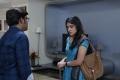 Sudigali Sudheer, Dhanya Balakrishna @ Software Sudheer Movie Working Stills