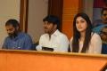 Software Sudheer Movie Press Meet Photos