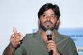 Actor Sudigali Sudheer @ Software Sudheer Movie Success Meet Stills