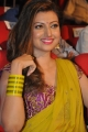 Hamsa Nandini @ Soggade Chinni Nayana Audio Launch Photos