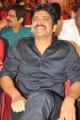 Nagarjuna @ Soggade Chinni Nayana Audio Launch Photos