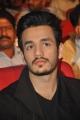 Akhil Akkineni @ Soggade Chinni Nayana Audio Launch Photos
