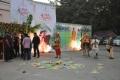 Soggade Chinni Nayana Audio Launch Photos