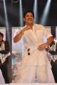 Nagarjuna @ Soggade Chinni Nayana Movie Audio Release Function Stills