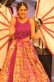 Lavanya Tripathi @ Soggade Chinni Nayana Movie Audio Release Function Stills