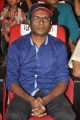 Anoop Rubens @ Soggade Chinni Nayana Movie Audio Release Function Stills