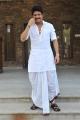 Nagarjuna Akkineni in Soggade Chinni Nayana Movie Images