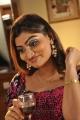 Actress Babilona in Sokkali Hot Pictures