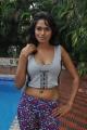 Sokkali Heroine Anjali Devi Hot Spicy Stills