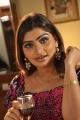 Actress Babilona in Sokkali Movie Stills
