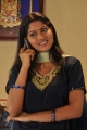 Sokkali Actress Nayana Stills