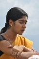 Actress Nayana in Sokkali Hot Pictures