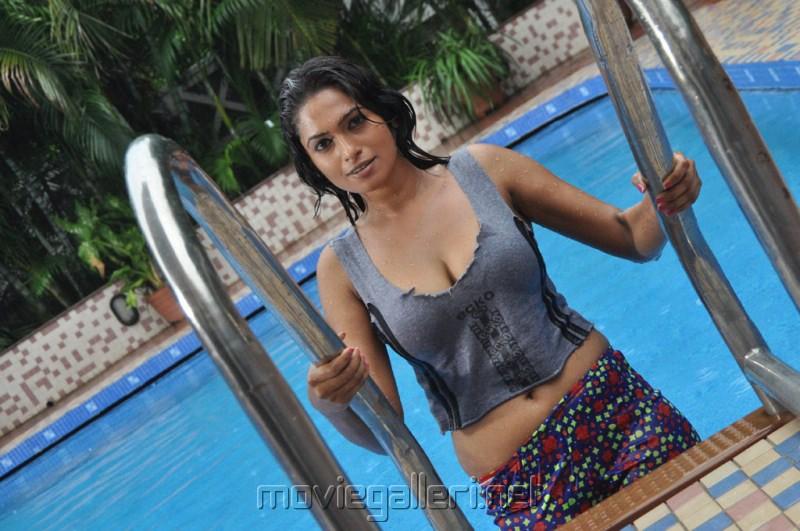 Anjali Devi Tamil Movies