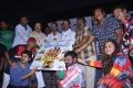 Sokkali Tamil Movie Audio Launch Stills