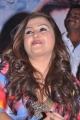 Actress Sona at Sokkali Movie Audio Launch Stills
