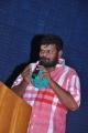 Ganja Karuppu at Sokkali Movie Audio Launch Stills