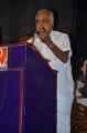 Abirami Ramanathan @ Sol Movie Audio Launch Stills