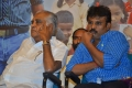 Abirami Ramanathan, Perarasu @ Sol Movie Audio Launch Stills