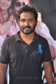 Music Director Rajesh Mohan at Solla Matten Audio Launch Stills