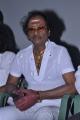 Sankar Ganesh at Solla Matten Audio Launch Stills
