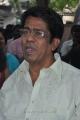 R.Sundarrajan at Solla Matten Audio Launch Stills