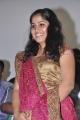 Actress Jismi at Solla Matten Audio Launch Stills