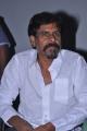 RK Selvamani at Solla Matten Audio Launch Photos