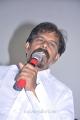 RK Selvamani at Solla Matten Audio Launch Stills