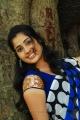 Tamil Actress Jesmy in Solla Matten Movie Stills