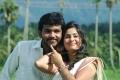 Siva Sakthi, Jismi in Solla Matten Movie Stills