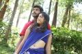 Jesmy, Siva Sakthi in Solla Matten Movie Stills