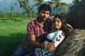 Siva Sakthi, Jesmy in Solla Matten Movie Stills