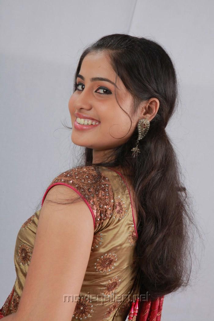 related pictures net in tamil kamakathaikal aunty hot mulai pundai