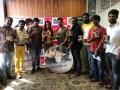 Sollividava Audio Launch at Suryan FM Photos