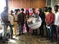 Sollividava Movie Audio Launch at Suryan FM Photos