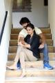 Sollividava Hero Chandan Kumar & Heroine Aishwarya Arjun HD Photos
