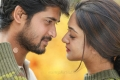Chandan Kumar, Aishwarya Arjun in SolliVidava Movie Stills