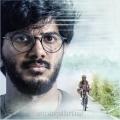 Dulquer Salmaan, Arthi Venkatesh in Solo Movie Pics