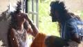 Sai Dhansika, Dulquer Salmaan in Solo Movie Photos