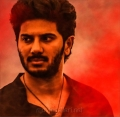 Solo Movie Dulquer Images