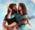 Solo Movie Dulquer Salmaan, Sai Dhansika Photos