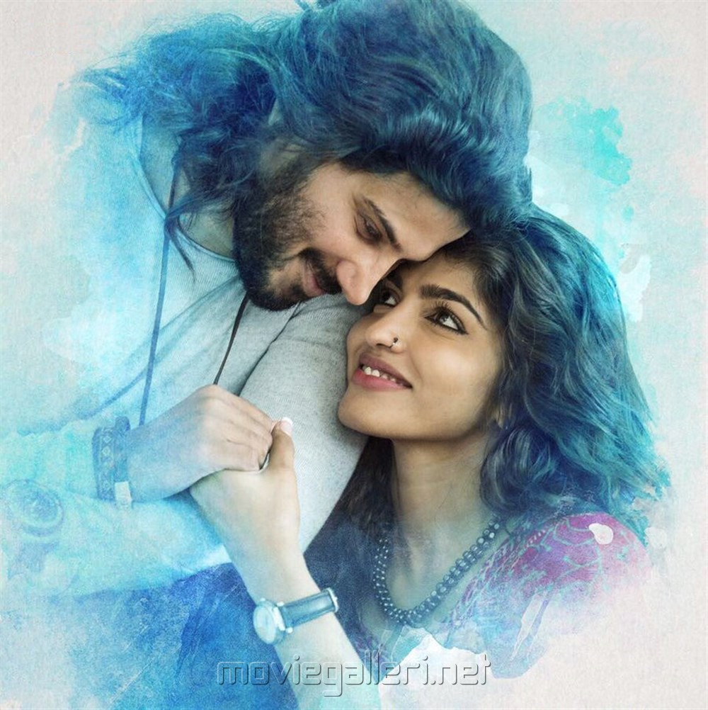 Image result for dhansika in solo