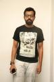 Director Bejoy Nambiar @ Solo Movie Press Meet Stills