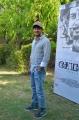 Actor Dulquer Salman @ Solo Movie Press Meet Stills