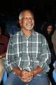 Mani Ratnam @ Solo Movie Press Meet Stills