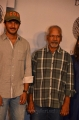 Dulquer Salmaan, Mani Ratnam @ Solo Movie Press Meet Stills